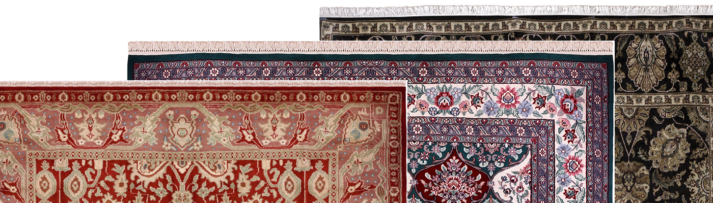Speciality Area Rugs Fully Completely Inc